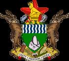 Zimbabwe Coat of Arms.png
