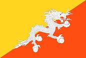 Bhutan Flaq.png