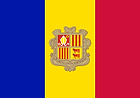 Andorra flaq.webp