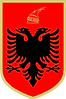 Albania Coat of Arms.png