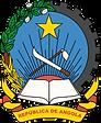 Emblem_of_Angola.webp