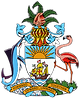 The Bahamas Coat of Arms.png
