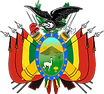 Bolivia Coat of Arms.png