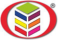 The Global Inc Main Logo.jpg