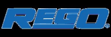 logo-rego-600x202.png