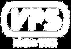 logo-vps-blanc-293x204.png