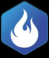 logo-seul-energyDS-500x588.png