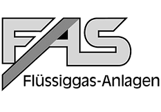 logo-fas-noirblanc-293x204.png