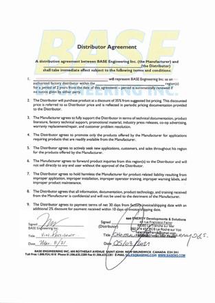 distributor-agreement-eneryDS-BASE-596x8