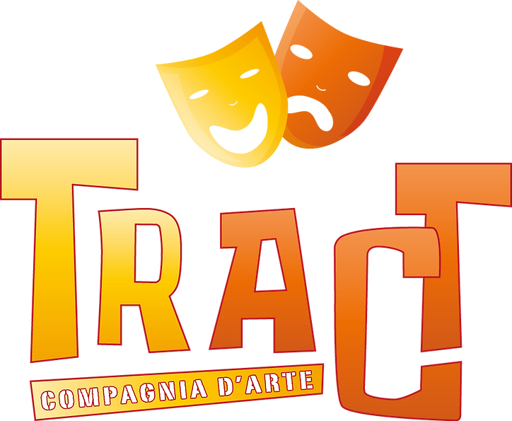 tract-logo.png