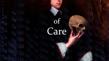 "Review of Dr. David Healy's ""The Decapitation of Care"""