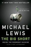 The Big Short Wars