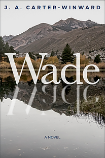 Wade cover.PNG