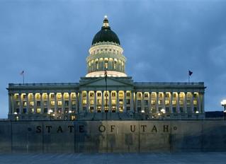 Listen To Your Attorney (Your Legislators Don't)