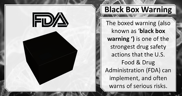 black box warning.png