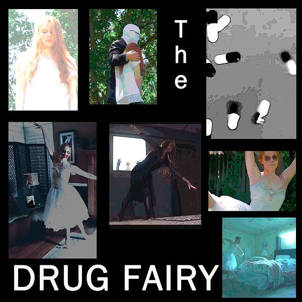 Drug Fairycollage.jpg