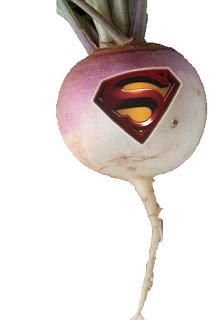 super turnip.jpg