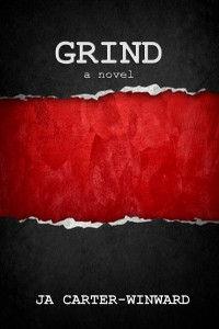 grind1-200x300.jpg
