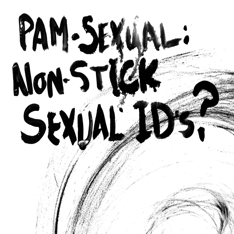 PAMsexual