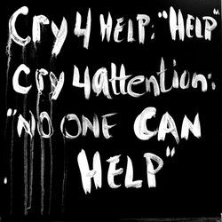 Cry4helpAttention
