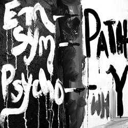 Em-Symp-Psycho