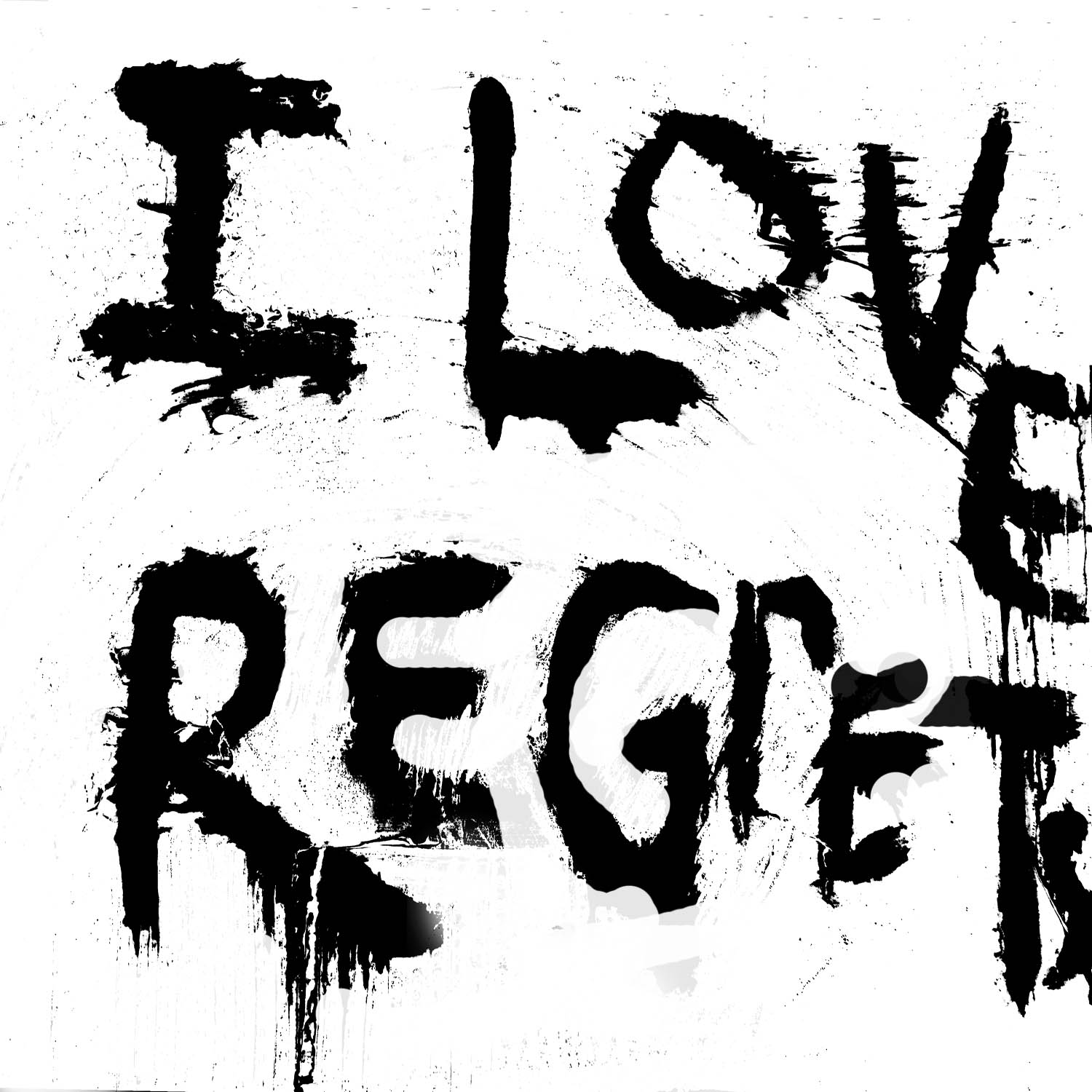 ILoveRegrets