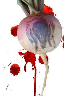 blood turnip (1).jpg