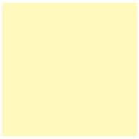 icon_sm_200x200_INSTAGRAM
