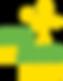 CNA_logo_vertical_FILMES_color_alpha par