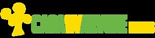 CNA_logo_horizontal_FILMES_color_alpha p
