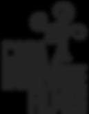 CNA_logo_vertical_FILMES_line_black_500p