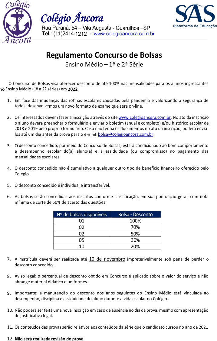 Regulamento - Ancora - Portal SAS.jpg