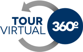 tour-virtual-360.png