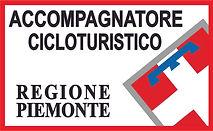 Logo_accompagnatore cicloturistico.jpg
