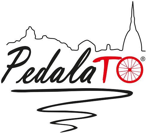 PEDALATO_logo vettoriale_JPG.jpg