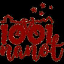 1001_NANOT_logo_BLACK_Granata.png
