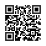 Posizione_gps_qr_code.png
