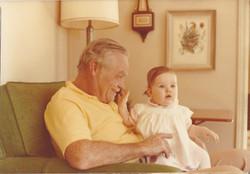 grandpa chair_edited