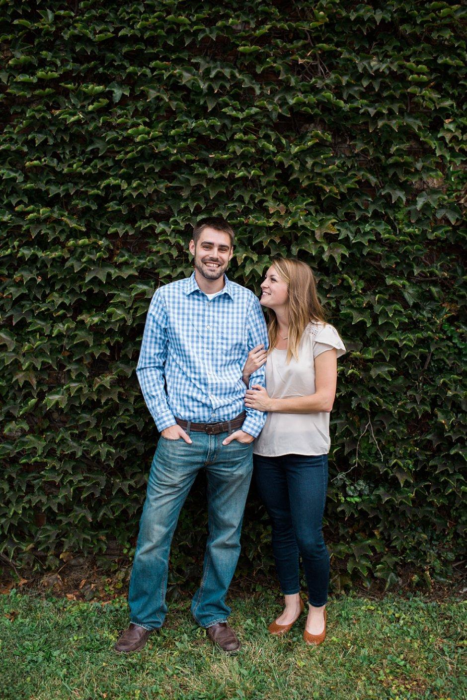 Jen Saner Photography Batesville Indianapolis Indiana Wedding Photographer_0416