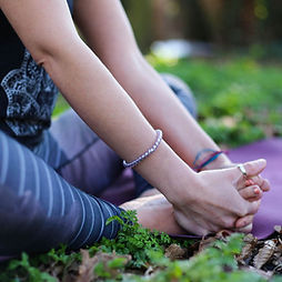 yoga_11.jpg
