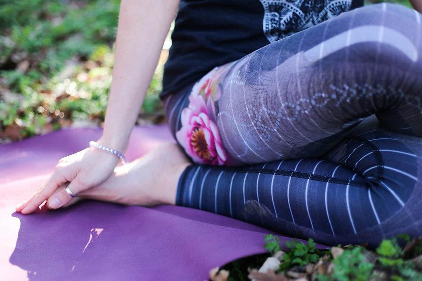 yoga_10.jpg