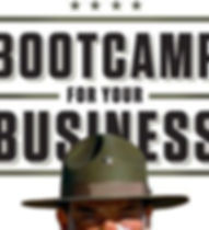 bootcamp-for-business.jpg