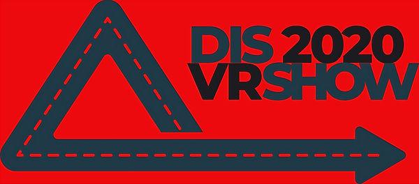 DISVR-2020%2520Logo_edited_edited.jpg