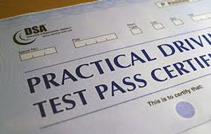 Test pass certificate.jpg