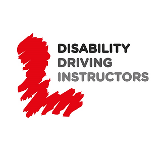Disability Driving Instructors logo.png