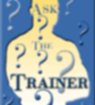 Ask the trainer.png