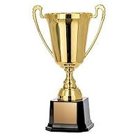 trophy.jfif