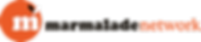 marmalade-network-logo.png