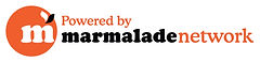 MarmaladeNetwork-PoweredBy-logo_black-te