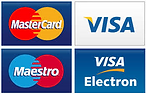 Credit and debit cards.png